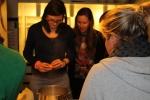 les gourmettes 066